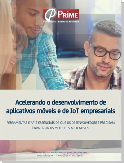 ebook-acelerando-o-desenvolvimento-de-aplicativos-moveis-e-de-iot-empresariais