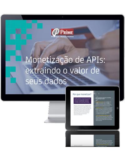 capa-ebook-monetizacao-de-apis-extraindo-o-valor-de-seus-dados