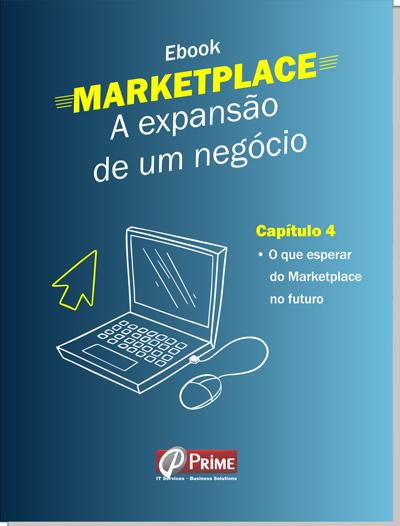 ebook marketplace o que esperar do marketplace no futuro