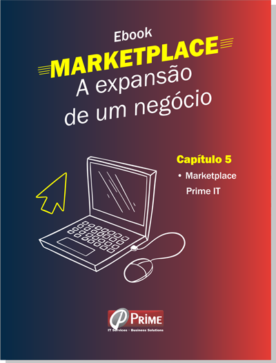 ebook marketplace da prime it