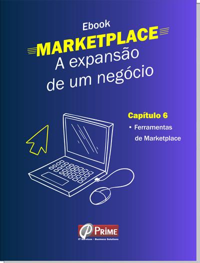 ebook marketplace ferramentas de marketplace