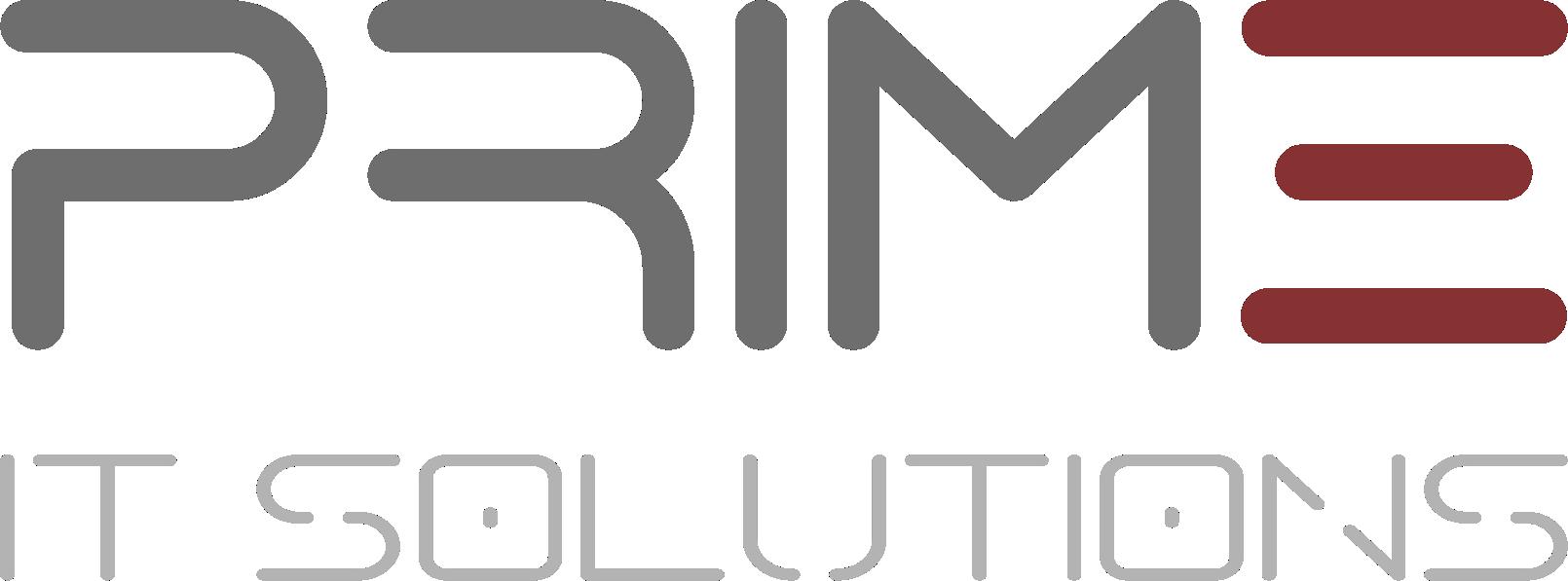 primeit-it-solutions