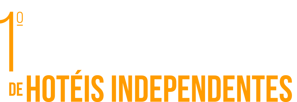 fórum online de hotéis independentes