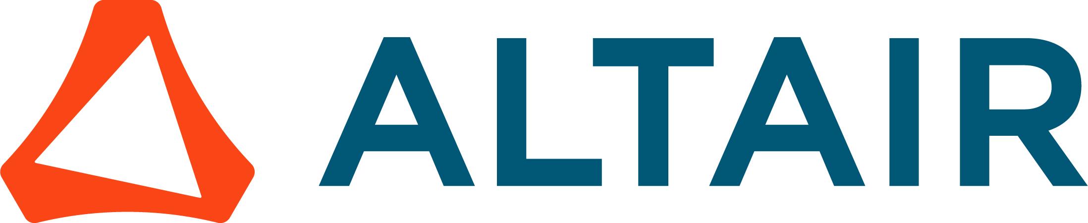 ABIMAQ - Associação Brasileira da Indústria de Máquina e Equipamentos