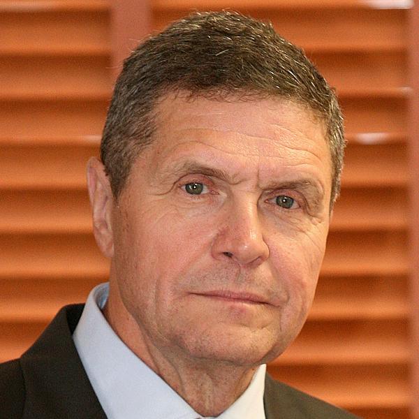 João Carlos Marchesan