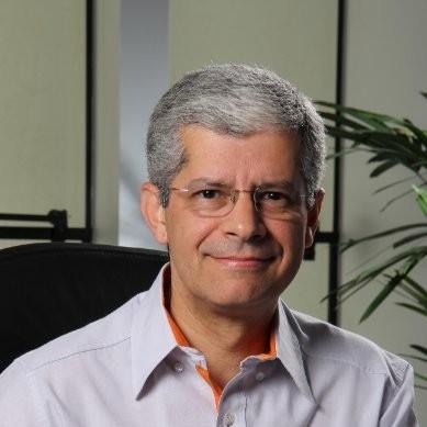 Pedro Estevão