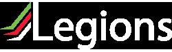 Agência Legions.biz - Geração de Leads com Inbound Marketing