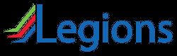Agência Legions Marketing Digital