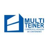 Multiteiner