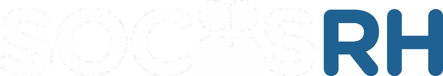 Logo 153x26