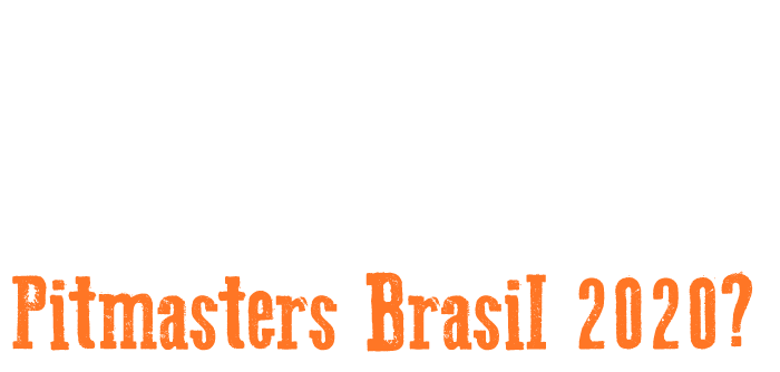 Quer ganhar a inscrição no circuito daPitmasters Brasil 2020?