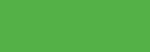 Logotipo Produttivo
