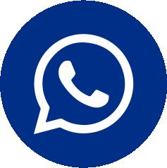 WhatsApp Makrosystem