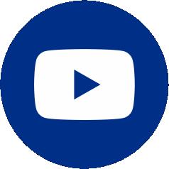 YouTube Makrosystem