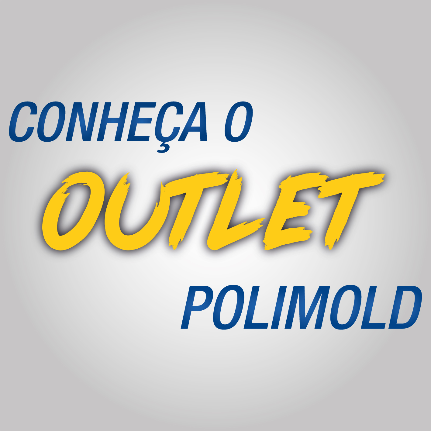 Outlet Polimold