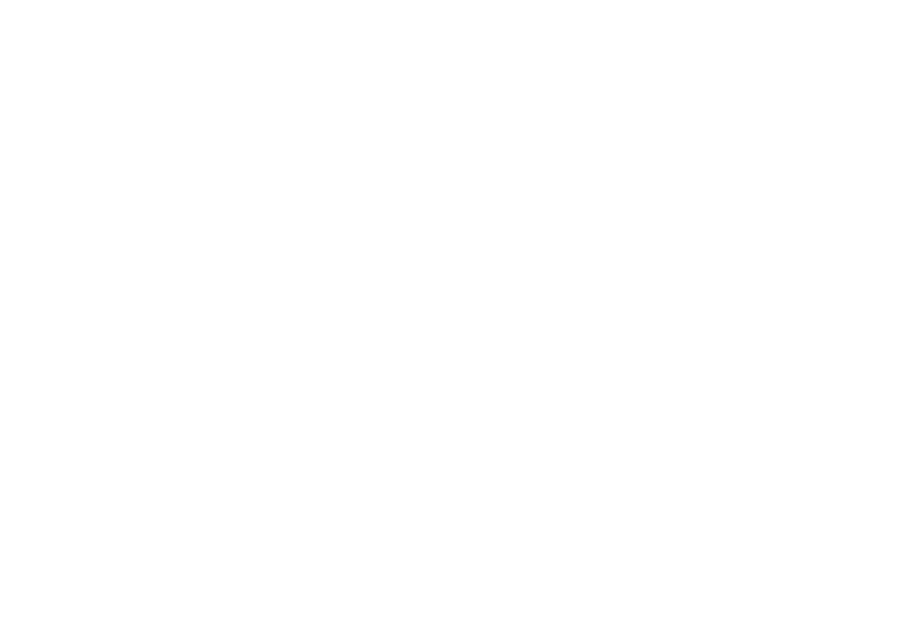 KPMG Private Enterprise