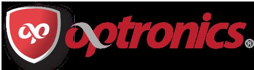 Cableado Estructurado Optronics