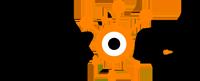 Logomarca MAIKON.biz
