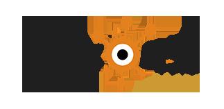 Logo MAIKON biz Cursos Online