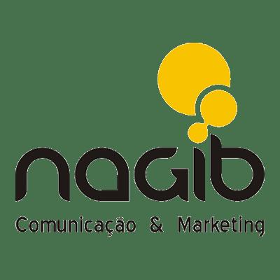 Nagib Comunicação