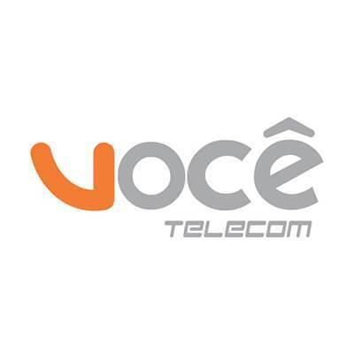Você Telecom