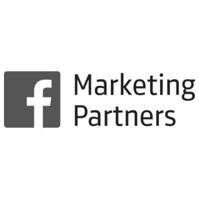 Marketing Partners