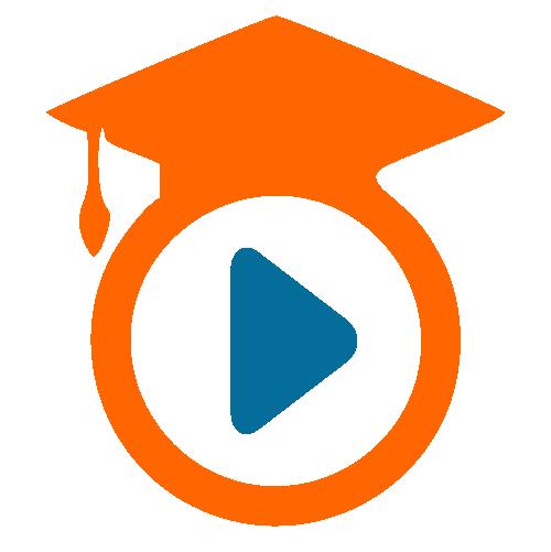 AprovaEAD - Plataforma EAD para vendas de cursos online