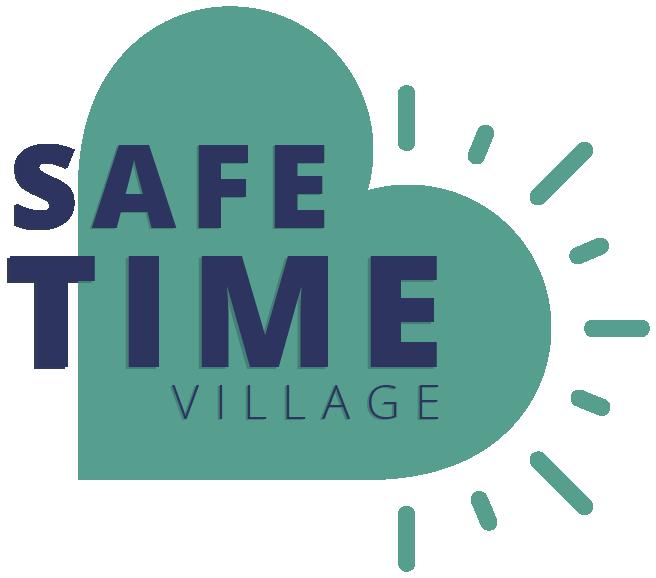 Safe Time