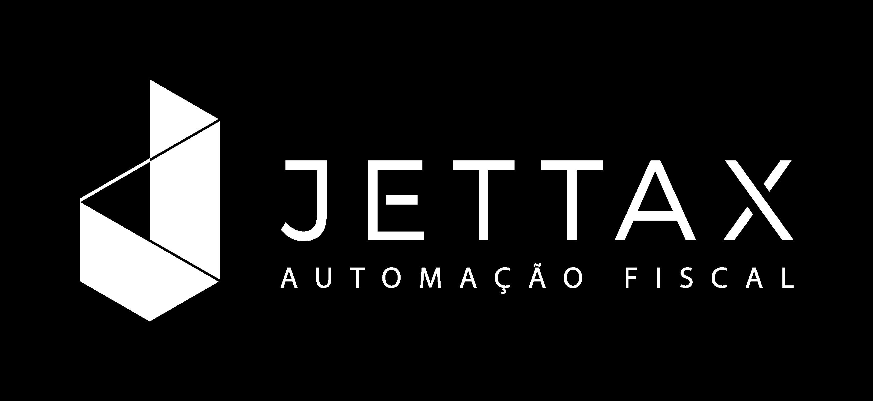 Jettax Automação Fiscal