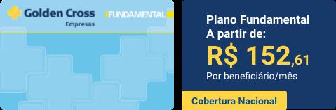 Plano Fundamental a partir de R$152,61