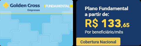Plano Fundamental a partir de R$144,98
