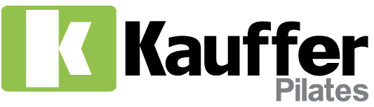 Kauffer Pilates