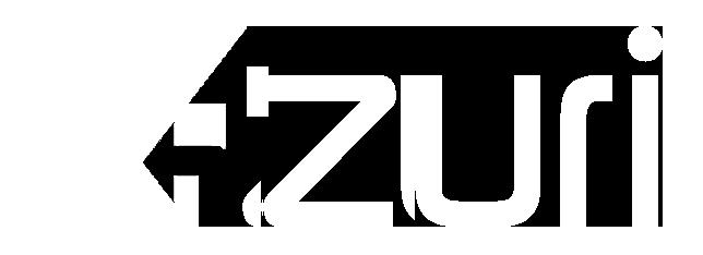 logo-zuri