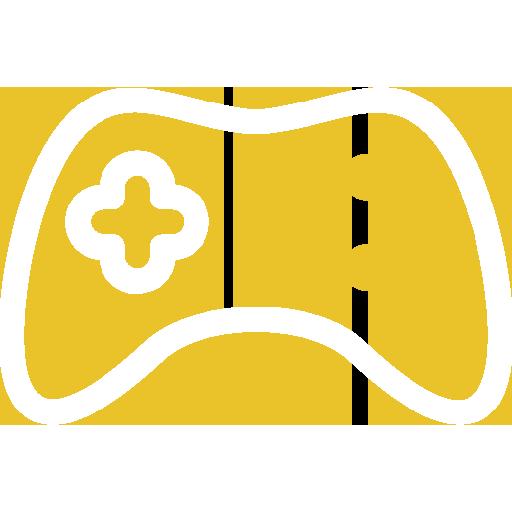 master internet games