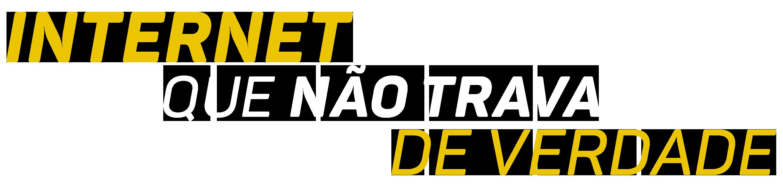 master_internet_link_direto_netflix