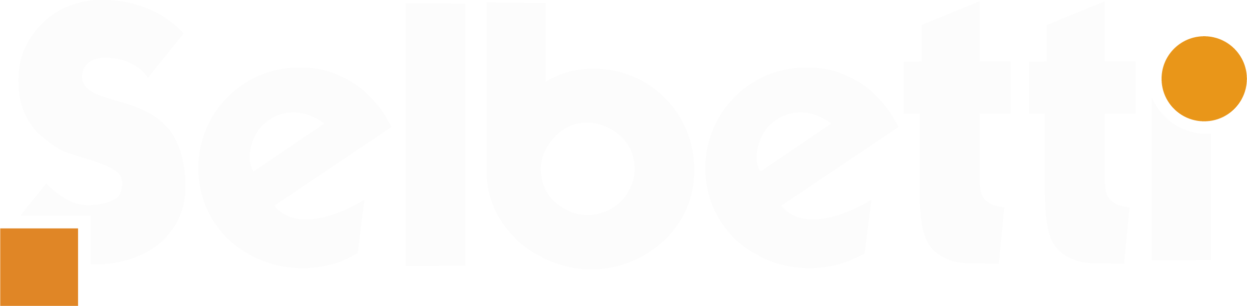 logo-Selbetti