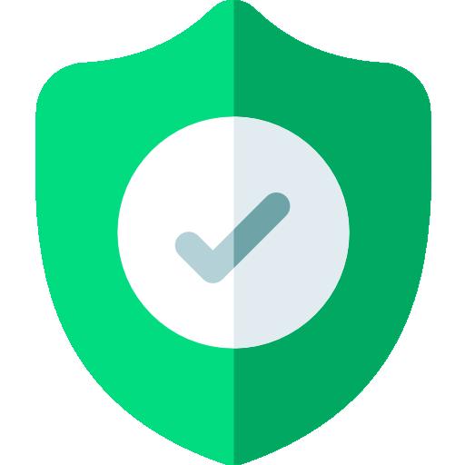 Proteção de Vulnerabilidades