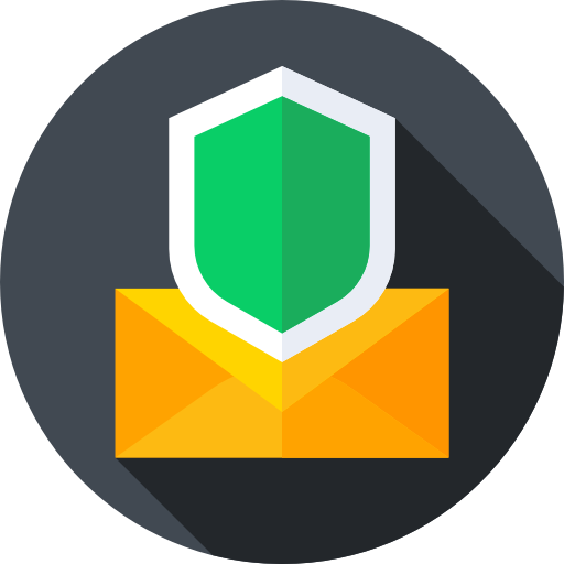 E-mail Protection
