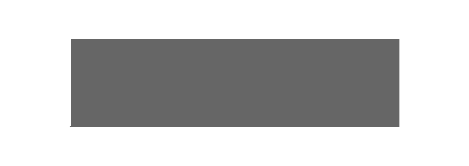 tidas