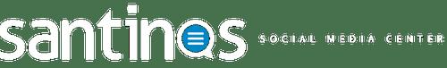 Logo Santinos