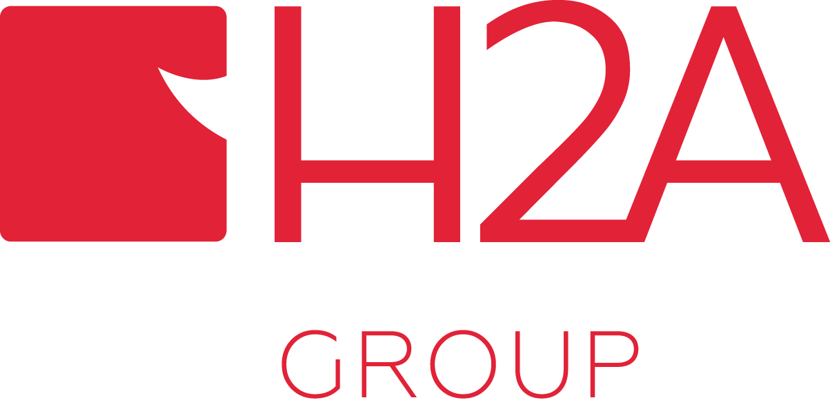 H2A Group