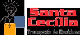 Santa Cecília Resíduos