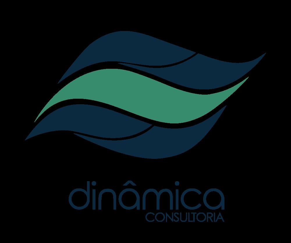 dinamicaej.com.br