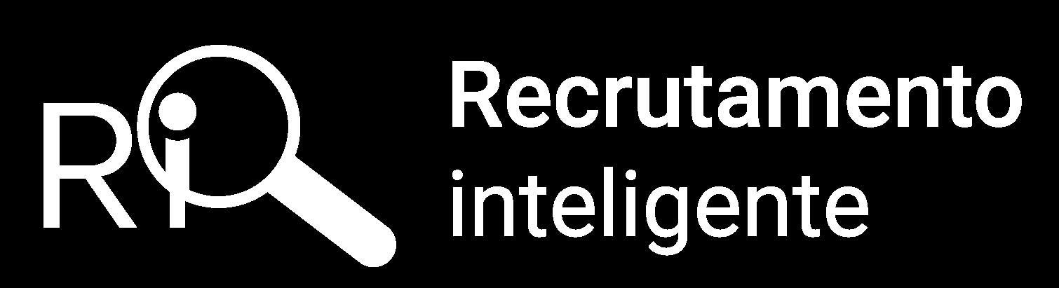 O guia de inovação do Recrutamento e Seleção