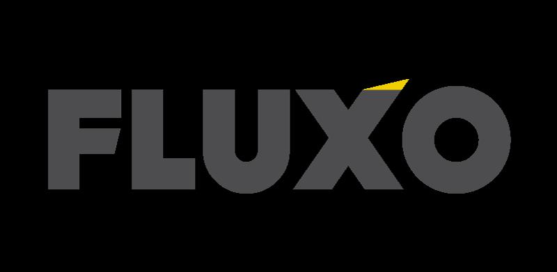 Logo Fluxo