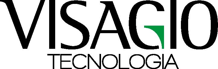 %24lv3rcmor0f24tvmr
