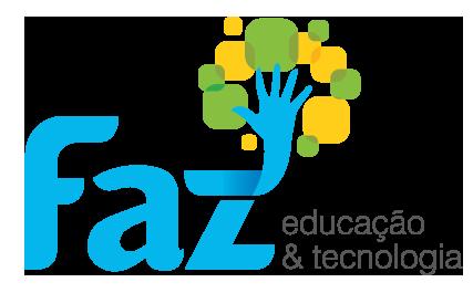 Marca da Faz Educação & Tecnologia