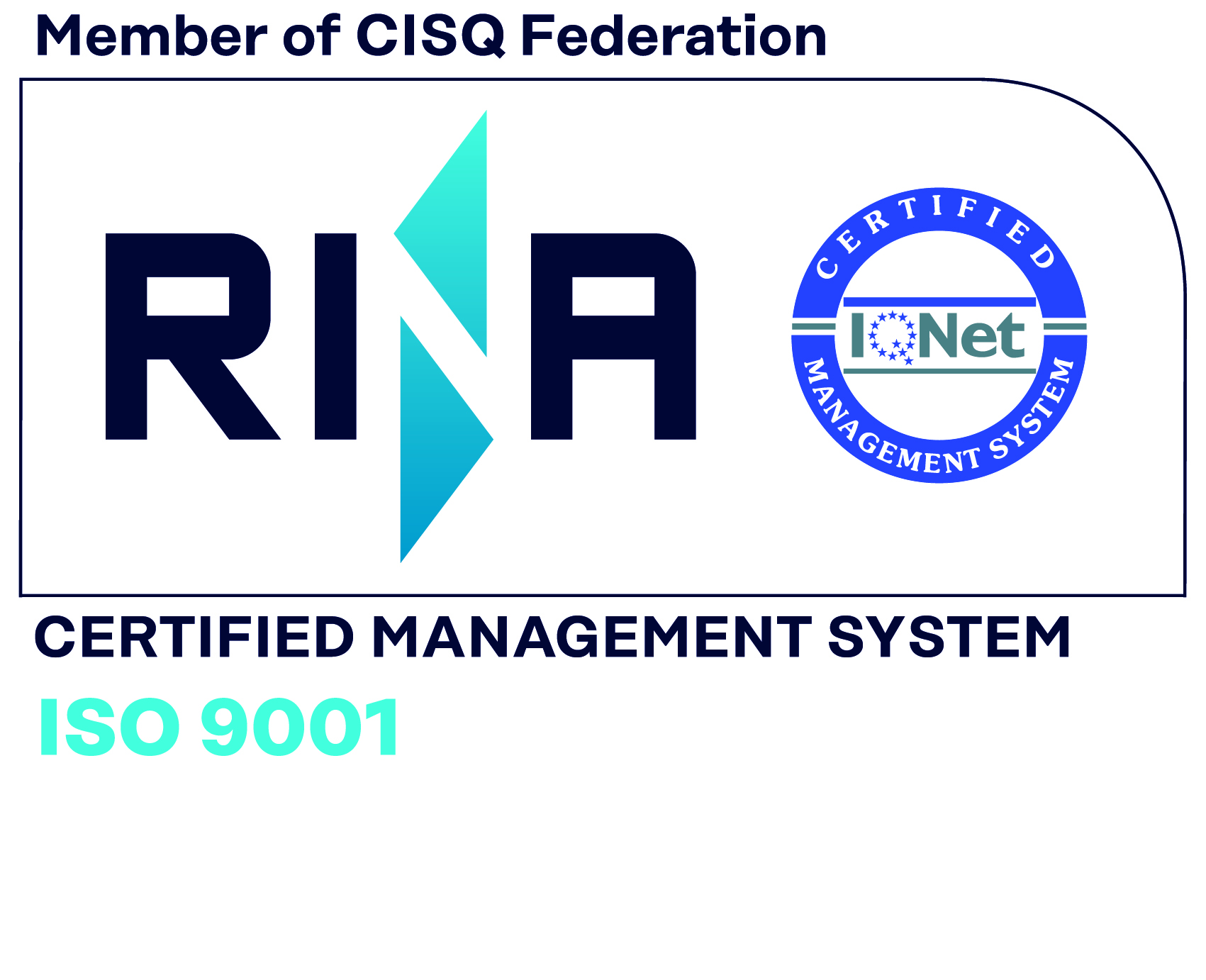 certificado-rina