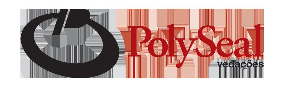 Logo-Polyseal