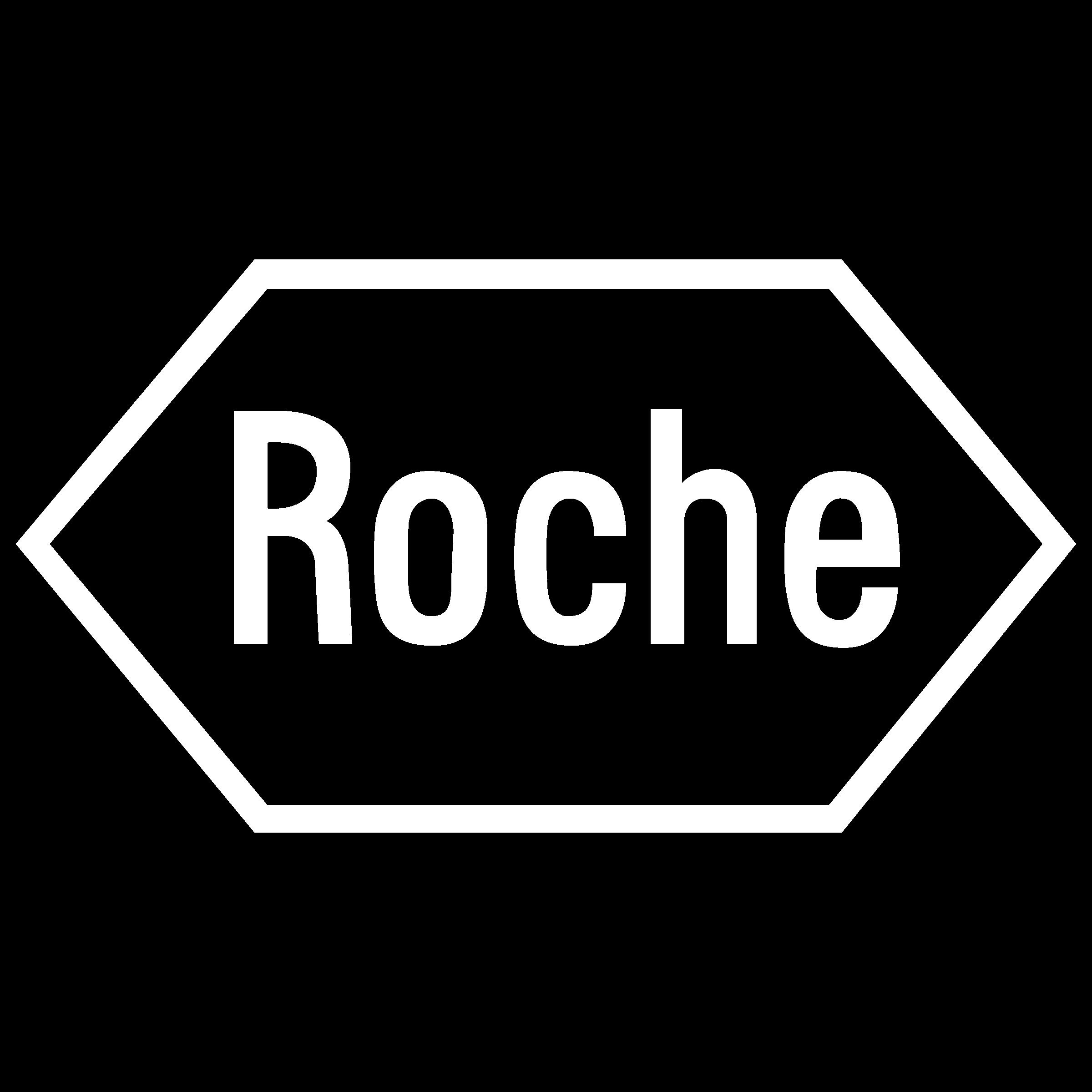 https://www.roche.com.br/